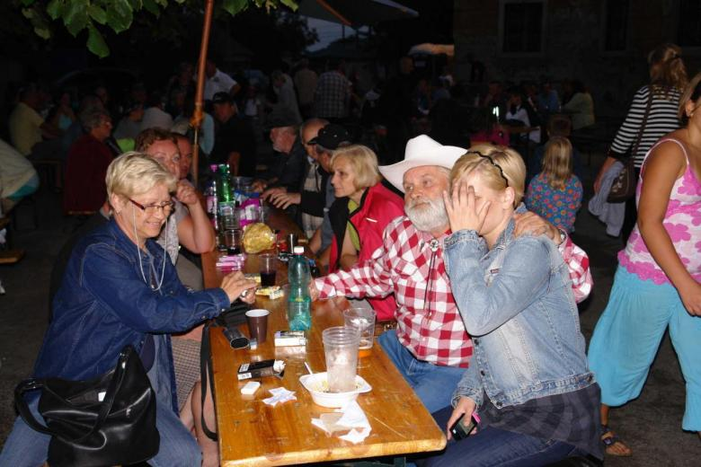 2013 08 24 Country BielFest